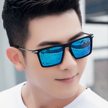 Men Women Brand Aviation High Quality Classic Sports Driving Fishing Designer Sun Glasses P