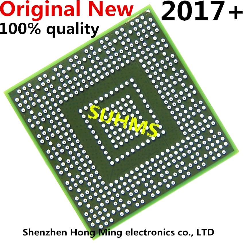 DC: 2017 + 100% Nuovo QD-NVS-110M-N-A3 QD-NVS-110MT-N-A3 BGA ChipsetDC: 2017 + 100% Nuovo QD-NVS-110M-N-A3 QD-NVS-110MT-N-A3 BGA Chipset