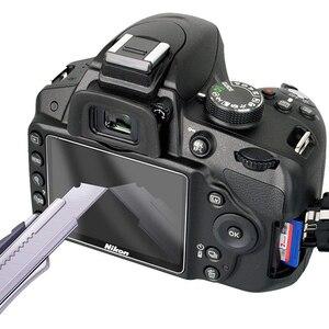 Image 4 - 2Pcs Gehärtetem Glas Screen Protector für Fujifilm X T1 X T2 X T3 X H1 X T100 X T20 X T10 XF10 X E3 X70 X Pro2 X Pro1 x100T X100F