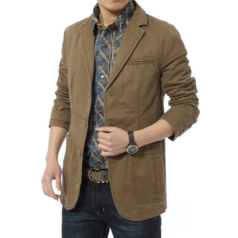 men coat (11)