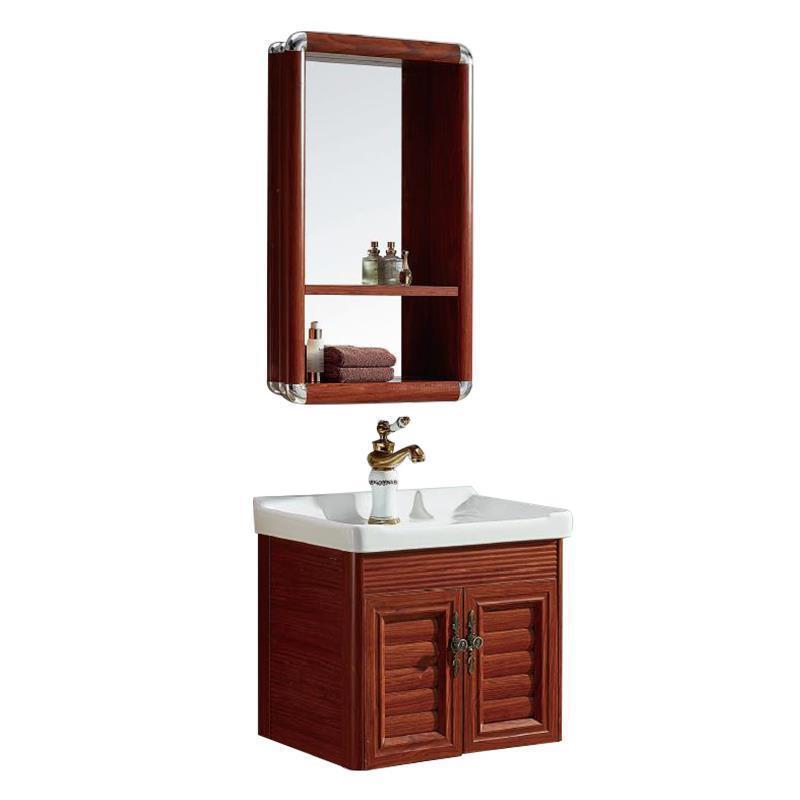 Shelf Kasten Rangement Badkamer Kast Mobiletto Mueble Lavabo Vanity  Banheiro Meuble Salle De Bain Mobile Bagno Bathroom Cabinet