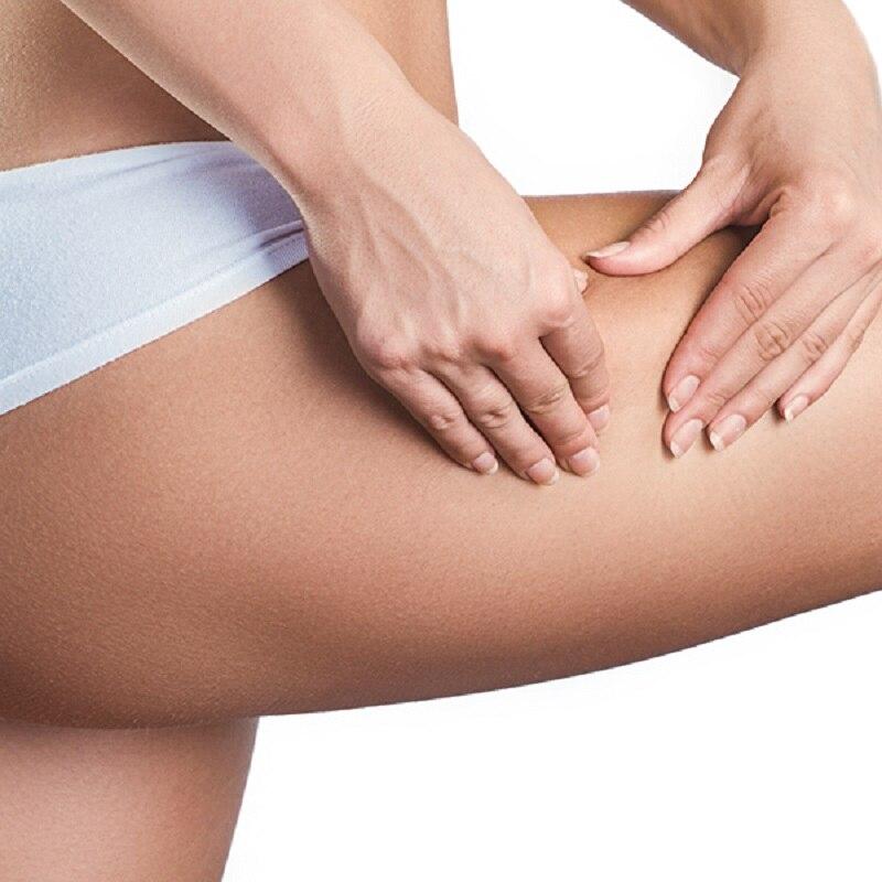 Original Australia Liposlim Cellulite Eraser MASSAGE AWAY LUMPS BUMPS Reduce Cellulite Appearance Smooth & Slim body contours