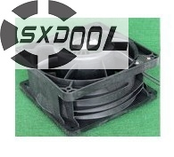 SXDOOL TN3A3 230VAC 85W 176X119X80 MM industrial cooling fan чехол вертикальный откидной для sony xperia t3 синий armorjacket