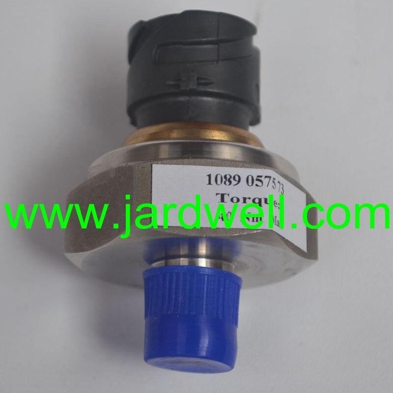 Replacement air compressor spare parts for Atlas Copco pressure sensor 1089057573 current transformer cnc control spare parts fanuc sensor a44l 0001 0165 300a