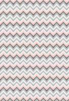 Customize washable wrinkle free nice chevron photography backdrops for kids stage photo studio portrait backgrounds props F 1014