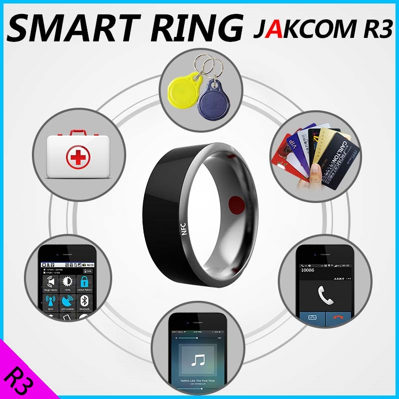 Jakcom R3 Smart Ring New Product Of Rhinestones Decorations As Metall 3D Decorative Gemstones Nail Art Decoration riggs r library of souls