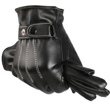 Găng tay và Găng tay