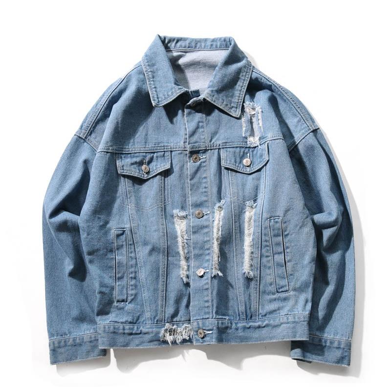 SIMWOOD Brand Jeans Men Casual Hot Sale 2019 New Arrive Slim Denim Long Pants For Man