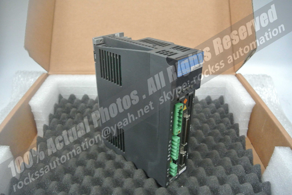 QS1A03AA Used Good In Condition With Free DHL / EMS a171scpu used in good condition with free dhl ems