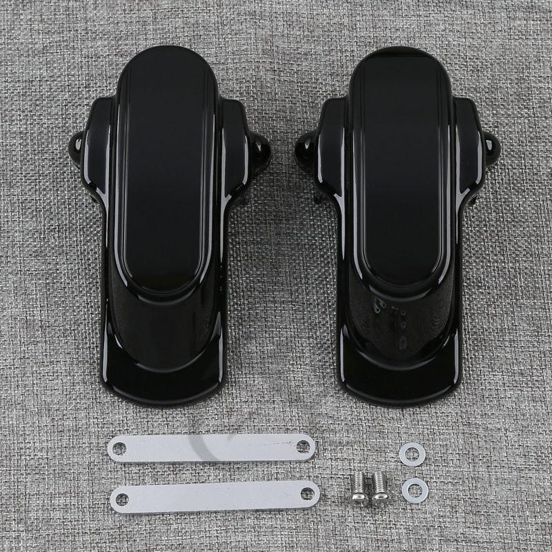 Fantastisch Benutzerdefinierte Flitzer Rahmen Bilder - Badspiegel ...