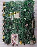 Original UA40D6400UJ UA46D6400UJ UA55D6400UJ Motherboard BN41 01587E motherboard motherboard motherboard   -