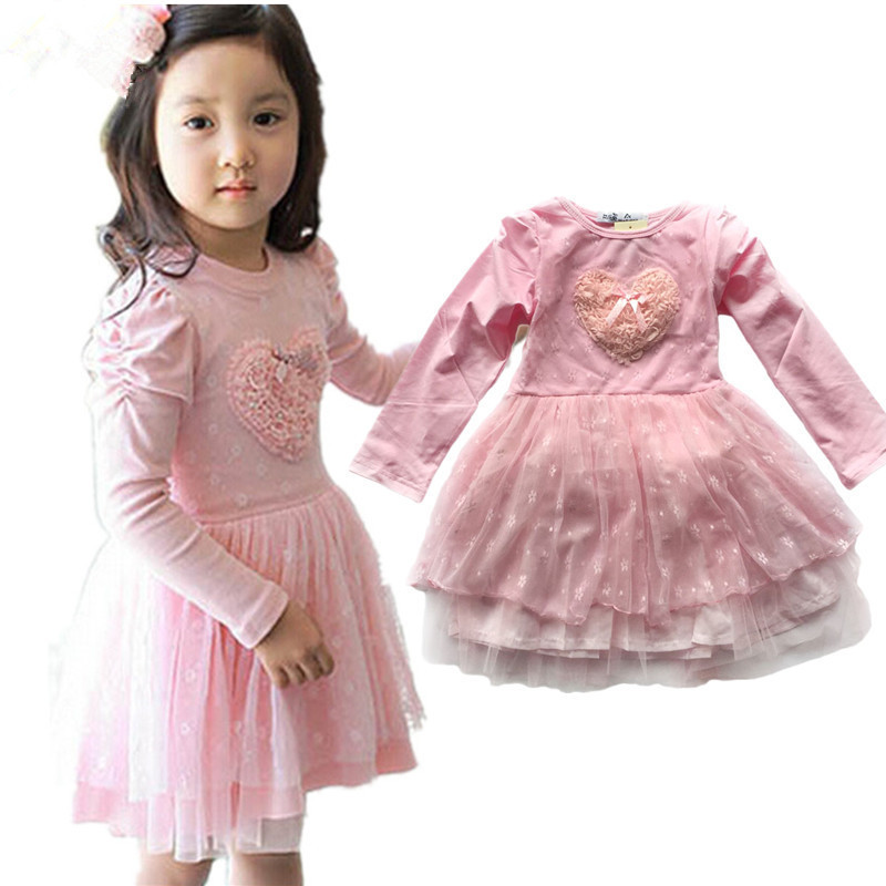 Designer kids casual wear online shopping-the world largest ...
