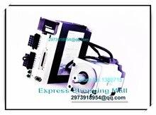 MHMJ082G1V+MCDKT3520E 750W 2.4nm 3000rpm 20-bit brake 200V Position Control Dedicated MINAS A5II servo motor&drive&cable