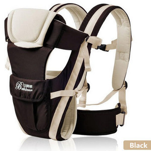 Promotion! baby carrier baby S