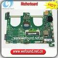 100% de trabajo placa madre del ordenador portátil para asus n550jv mainboard prueba el 100%