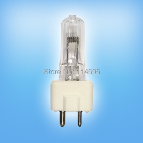 Replacement Lamps For Surgical O R Light Steris Amsco
