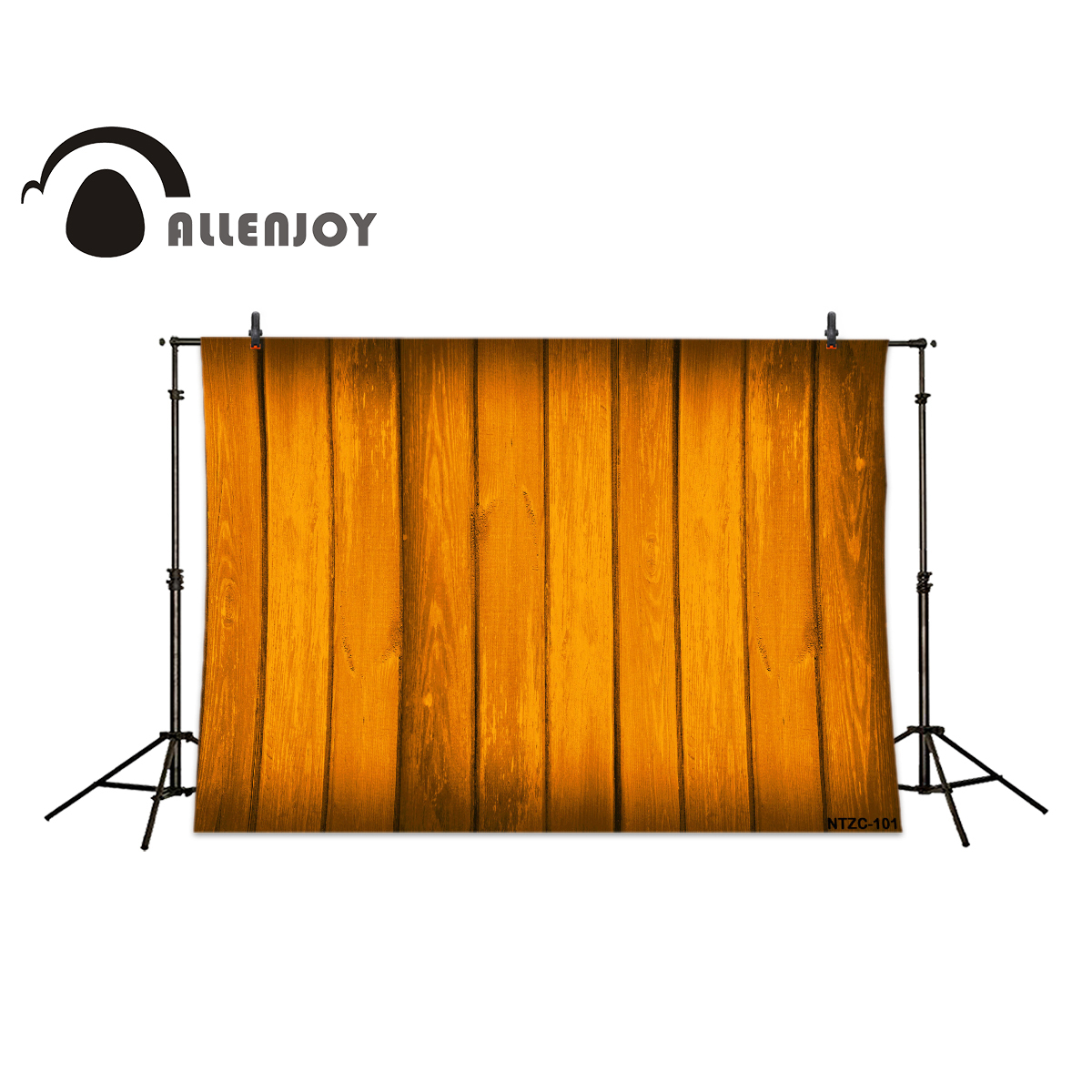 Buy yellow brick wall backdrop and get free shipping on aliexpress com