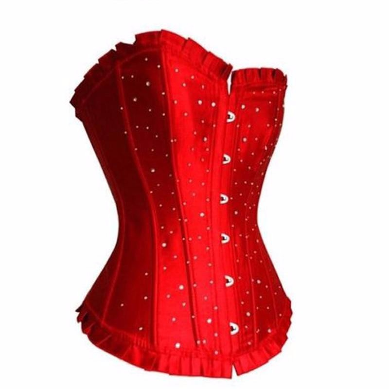 Red-Stain-Overbust-Corset-Lace-Up-W580848B-2