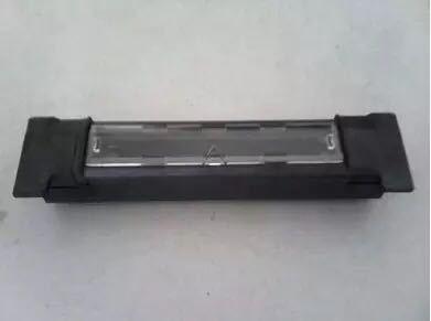 Оригинал Нанкин DVP 730/730 H Волокна Fusion Splicer/волоконно сварочный аппарат нагреватель/печи/нагреватель чип