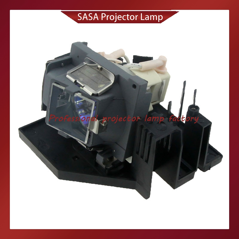 High Quality RLC-026 Projector Replacement Lamp  with Housing for VIEWSONIC PJ508D PJ568D PJ588D PJL1000 Projectors high quality rlc 018 replacement lamp with housing for viewsonic pj506d pj556d projector