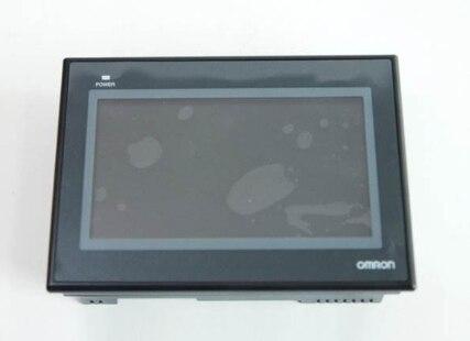 New Original NB7W TW00B NB7W TW01B NB10W TW01B NB5Q TW00B NB5Q TW01B TFT HMI Panel Fast