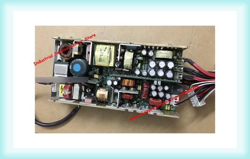 NTQ165 DC 100-250V-3A NTQ165 Industrial Control Equipment Power SupplyNTQ165 DC 100-250V-3A NTQ165 Industrial Control Equipment Power Supply