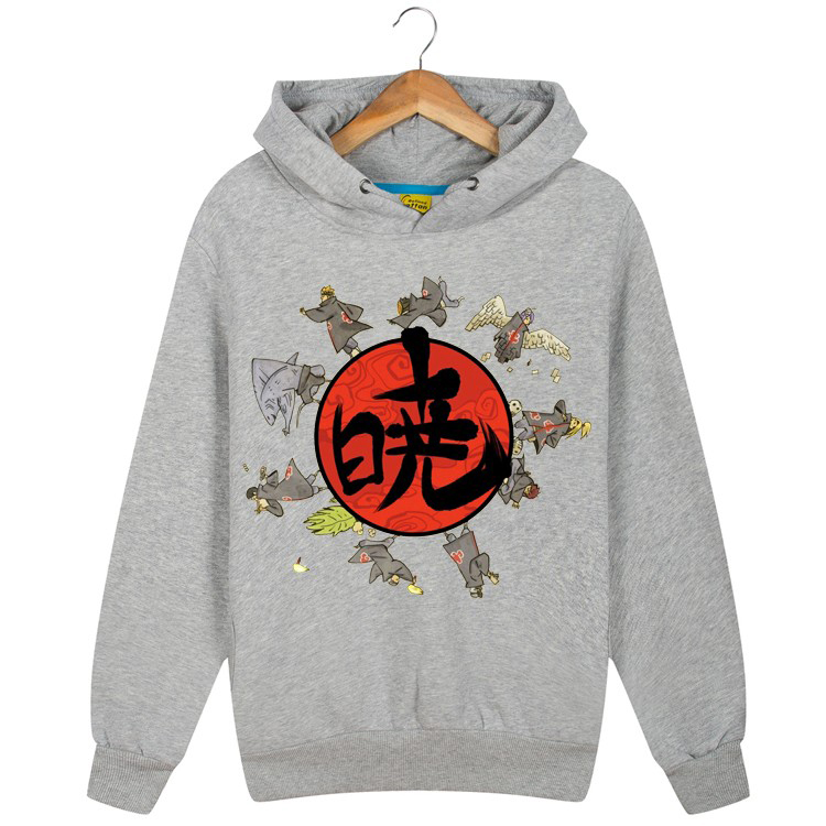 Naruto a À a Cosplay Itachi Femmes Capuche De Uchiha Clothing xhtwcy a Et Hommes a Manteau A Costume Sweats qWvSwnUI