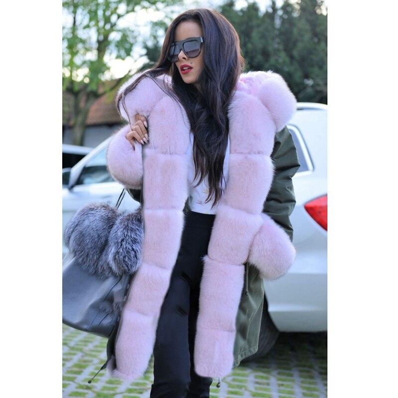 beautiful-parka-with-fox-fur-133eefb20533-4
