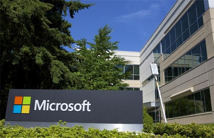 微软帐户两年内不使用将被删除