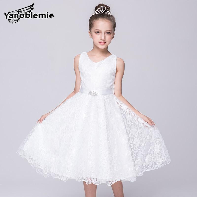 Online Buy Wholesale wedding dress big girls from China wedding ...