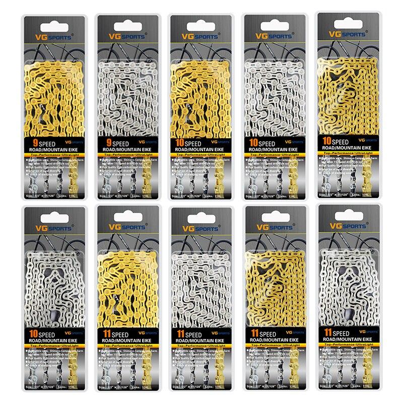 YBN 8 /& 9 /& 10 /& 11 Speed Road Mountain Bike Chain Link Pin SHIMANO SRAM Genuine