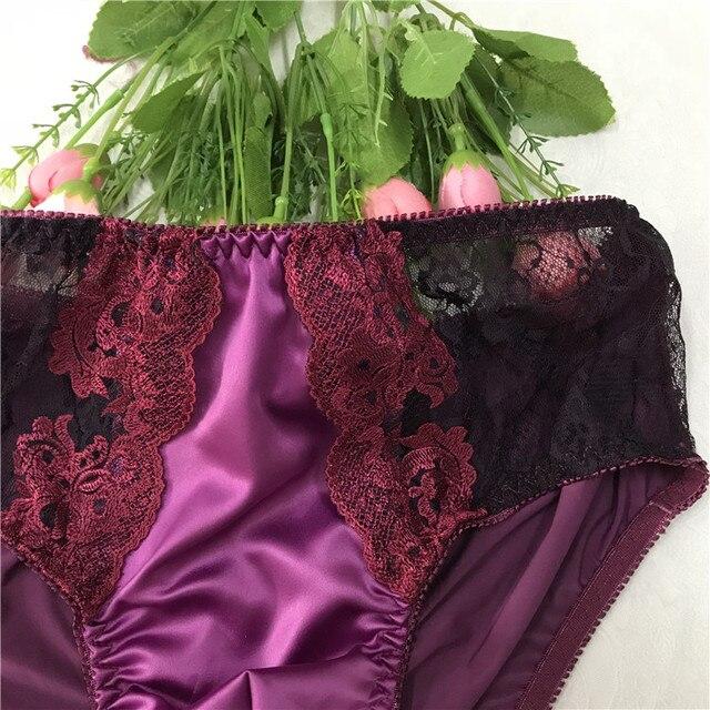 2018 hot  new Men's sexy lace natural comfort everyday wear briefs jockstrap mens sexy underwear Lycra lace men's briefs 2