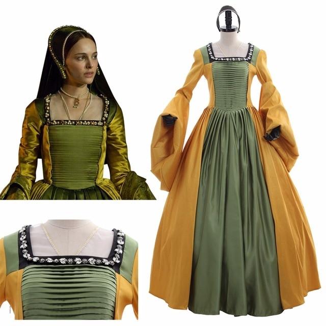 amidala adult Queen costume