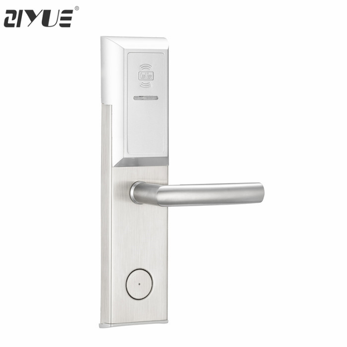 RFID Digital Hotel Management System Hotel Door Security Lock   ET105RFRFID Digital Hotel Management System Hotel Door Security Lock   ET105RF