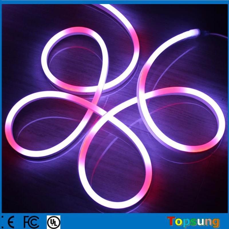 led digital neon-11