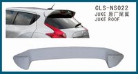 https://ae01.alicdn.com/kf/HTB1SLBbRFXXXXbmapXXq6xXFXXXn/Osmrk-unpainted-ABS-TAIL-Wing-Visor-Lip-Nissan-JUKE-hatchback.jpg