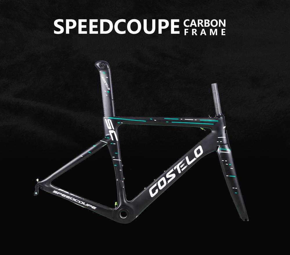 speedcoupe_01