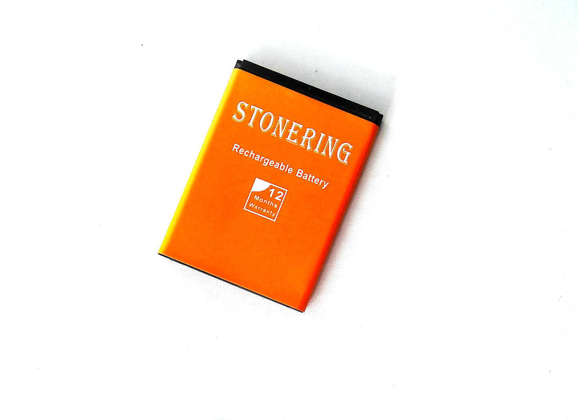 2500mAh BL219 <font><b>Battery</b></font> for <font><b>Lenovo</b></font> A880 S856 A889 A890E S810T A850+ <font><b>A916</b></font> MobilePhone