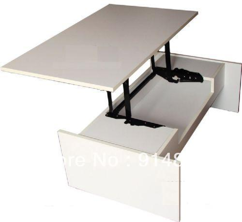 wall cabinet hinge and lift up coffee table mechanism , sliding ...