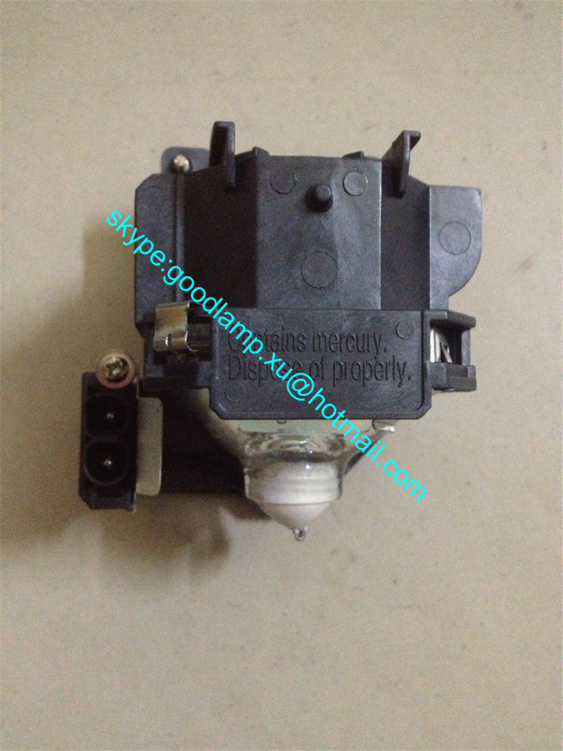 ELPLP38 / V13H010L38 High quality projector lamp with housing for EPSON EMP-1700/EMP-1705/EMP-1707/EMP-1710/EMP-1715/EMP-1717