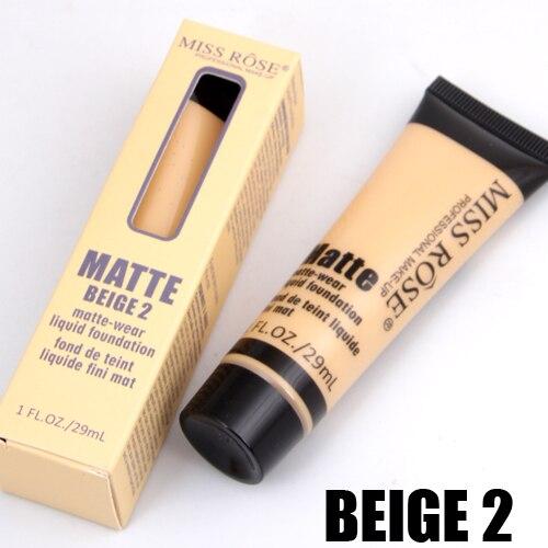 BEIGE 2
