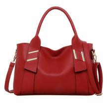 Etn bag 080716 bestseller neue heiße frauen handtasche weibliche mode trage top-griffe tasche