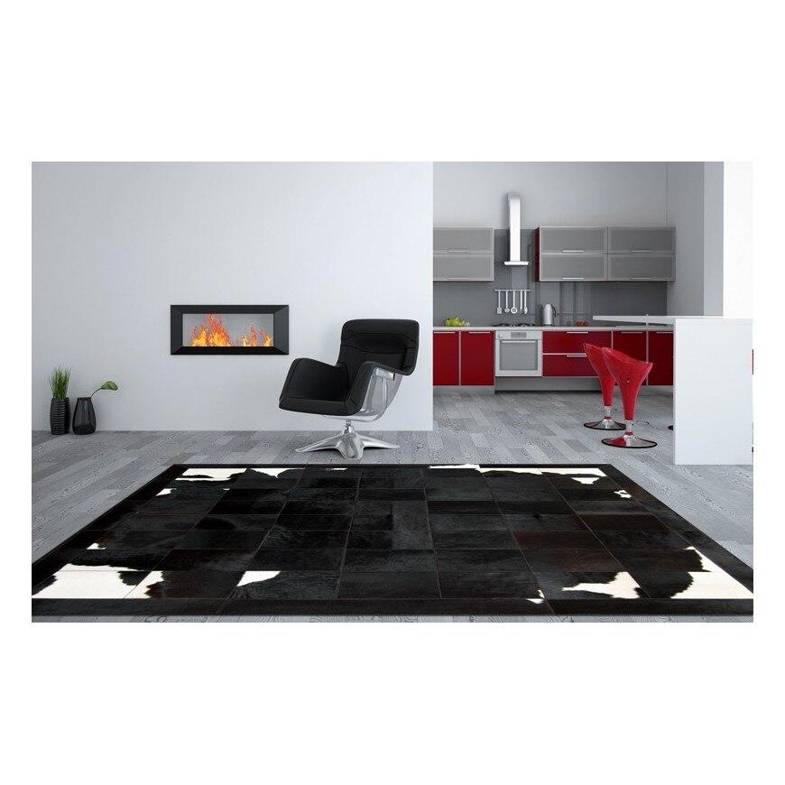patchwork-cowhide-rug-k1699-black-brown-white