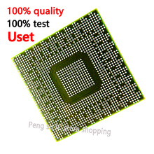 Тесты очень хороший продукт MCP75L-B3 BGA MCP75L B3 bga чип reball с шарами микросхемы
