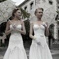 Lace Bridal Umbrellas 2016 Embroidery White/Ivory Battenburg Lace Parasol Wedding Umbrella Decorations ombrelle mariage Girls U1