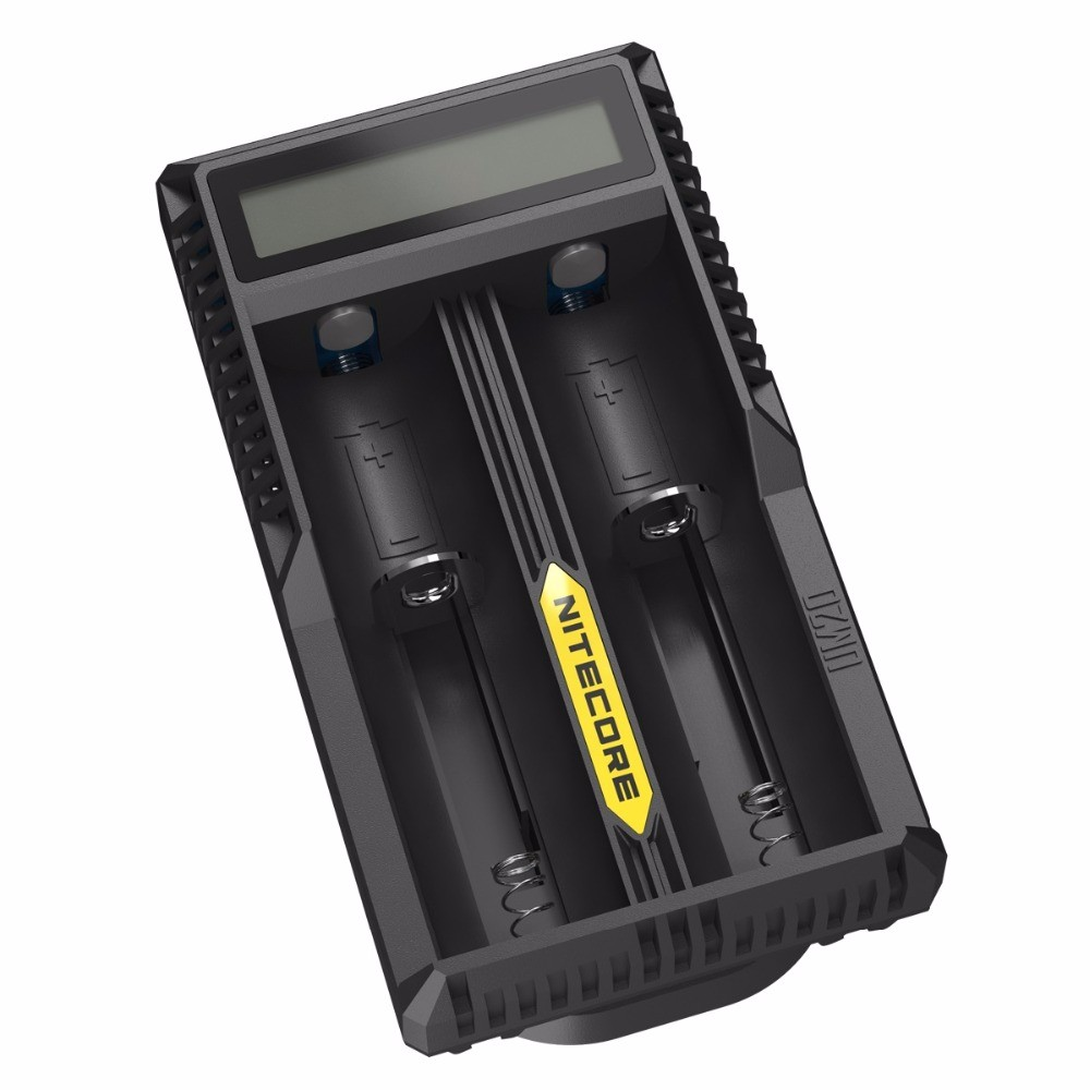 Original-Nitecore-UM20-Digicharger-LCD-Display-Battery-Charger-Nitecore-Charger-USB-Charger (1)