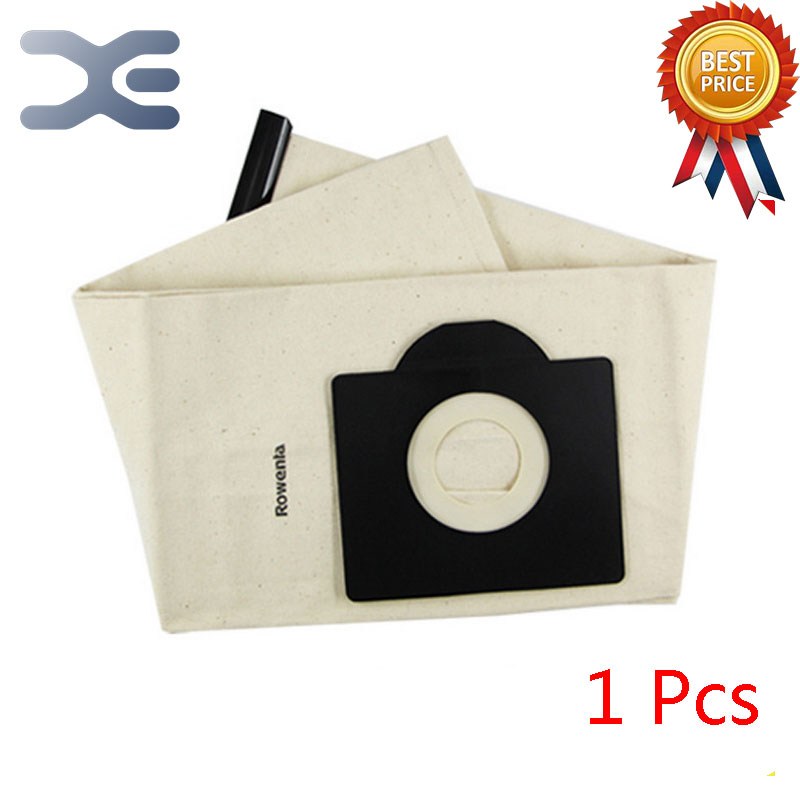 High Quality Vacuum Cleaner Accessories Dust Bag Dust Collection Garbage Bag ZR814 / RU101 / RB880 50pcs high quality vacuum cleaner accessories dust bag dust garbage paper bag zr814 ru100 rb880 820