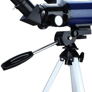 Image 5 - F36070 Astronomical Telescope With Tripod Finderscope For Beginner Explore Space Moon Watching Monocular Telescope Gift For Kids