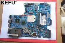 613212-001 622587-001 подходит для HP 4525 S материнская плата для ноутбука 48.4GJ01.0SB/48.4GJ01.011, оригинальный новый