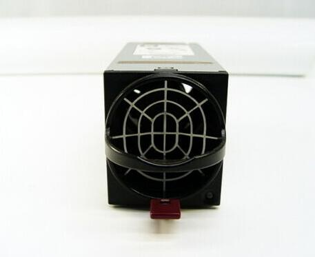 507521 001 BLC SINGLE ACTIVE COOL 100 FAN 490593 001 507082 B21 for BL C3000 Refurbished